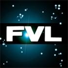 FangVsLeon's avatar