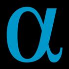 Alphateal's avatar