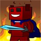 Monstar43's avatar