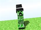Franknova99's avatar