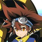 Hsienrae's avatar
