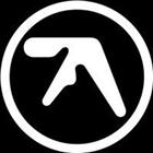 MVanKleeckx23's avatar