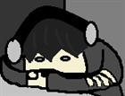 Yummycheeses's avatar