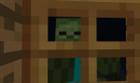Kvdragonslayer's avatar