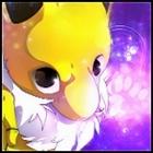 LordHypnos's avatar