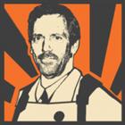 StyxTBeuford's avatar