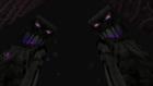 BlackCurtains's avatar