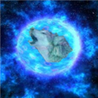 LycaonX's avatar