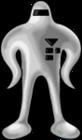 MetalGearMk3's avatar