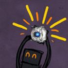 A1v1n1's avatar