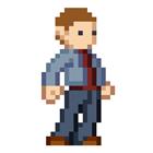 PatDay's avatar