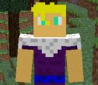 MahsiLahme's avatar