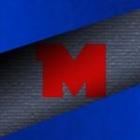 _Matt09_'s avatar
