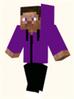 StupidShadowMC's avatar