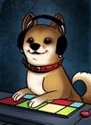 SolidCake's avatar