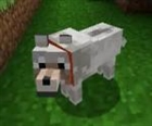 a2tehx's avatar
