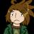 Paril's avatar