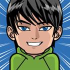 ChristerG96's avatar