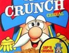 cappncrunch's avatar