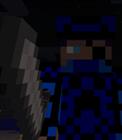 Aaranos's avatar