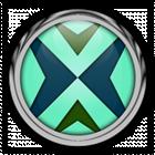 Xtansia's avatar