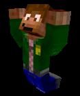 MrWillJa's avatar