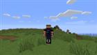 Hairu's avatar