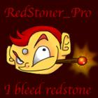 Redstoner_Pro's avatar
