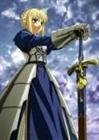 TubziProMapper's avatar