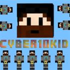 cyber10kid's avatar