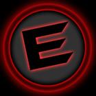 artman116's avatar
