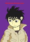 UchihaDareNial's avatar