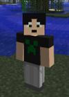 Pedro46's avatar