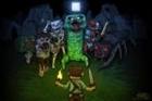 MinecrafterK1d's avatar