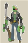 notjarrod's avatar