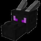FritzC95's avatar