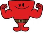 MCFUser811693's avatar