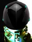 Addamondes's avatar