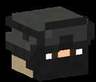 ShadowRanger787's avatar