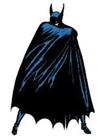 DerekJETERFan's avatar