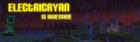ElectricRyan's avatar