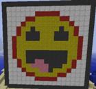 Grubbet's avatar
