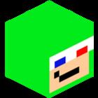 builder108's avatar