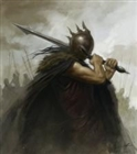 tezdal's avatar