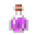 zachgamer77's avatar