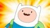 Jerric25's avatar