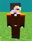 SumRock666's avatar