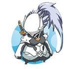 shaizo's avatar