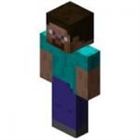 Jack6655's avatar