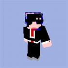 ball380's avatar